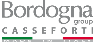 Bordogna Group