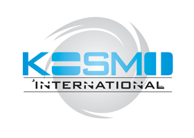 Kosmo international