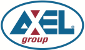 Axel Group